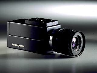 for years mintron is one of the world best company that supplying high end camera by using best quality sony ccd for scientific medical and industrial - Best Camera For Medical Photography